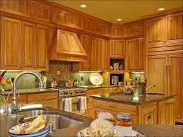 Replace Kitchen Cabinet Doors And Drawer Fronts Kitchen Mission Style Cabinet Doors Replacement Cabinet Doors