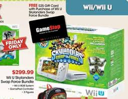 black friday amazon wii u wii u introduction and black friday 2013 price predictions