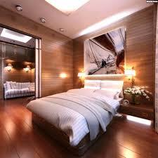 Feng Shui Schlafzimmer Uncategorized Schönes Modernen Luxus Feng Shui Bett Awesome Feng