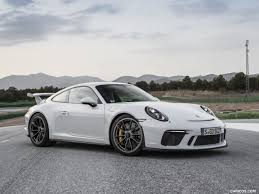 new porsche 960 2018 porsche 911 gt3 front three quarter hd wallpaper 43