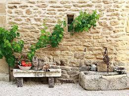 chambre d hote a grignan maison d hôtes bâtisse du 17ème siècle château de grignan