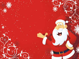 free christmas cards designs pictures reference