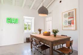 modern style homes interior rustic modern decor for country spirited sophisticates