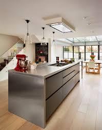 kitchen island extractor fans kitchen island extractor fans fan 100 regarding ceiling idea 16