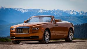 rolls royce wraith umbrella driving the rolls royce dawn in cowboy country pursuitist