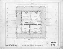 harlaxton manor floor plan old english estate house plans