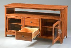 cherry wood tv stands cabinets cherry wood tv stand top stands regarding best and newest cherry