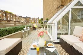 london vacation rentals short term apartment rentals in london 1 danebury