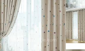curtains order curtains online carefulness shopping for curtains
