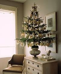 the domestic curator mini trees an touch