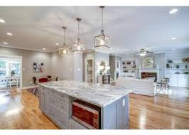 best reviews on kitchen cabinets 3 best custom cabinets in richmond va expert recommendations