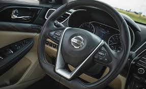 nissan altima 2017 interior 2017 nissan maxima cars exclusive videos and photos updates