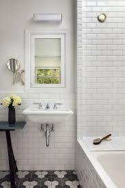 White Bathroom Tile Designs Best 25 White Subway Tiles Ideas On Pinterest Neutral Kitchen