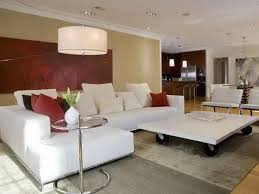 color combination for house ideas u0026 design finding best color scheme for home interior