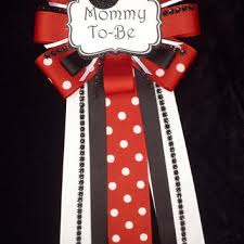baby shower mums and to be baby shower mums from cutestfavors on etsy