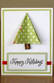 277 best cardmaking folding cards images on pinterest folded