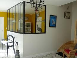 chambre d hotes douarnenez chambres d hôtes le 20 d ys chambres et suite familiale douarnenez