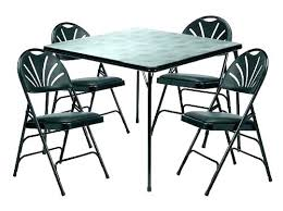 who sells card tables card table with chairs card table and chairs card table chairs
