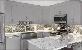 kitchen high cabinet 5 high end kitchen cabinet designs for contemporary homes willow