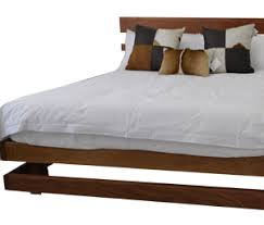 Free Standing Headboard Free Standing Headboard Cosy Couch