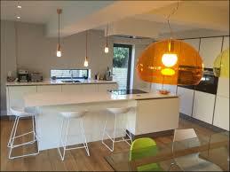 kitchen ve software interior trendy apartment kitchen design