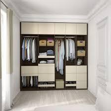 dressing dans une chambre le plus beau idee dressing opacphantom