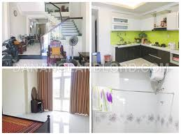 the beautiful 4 bedroom house close to pham van dong street 5qsf