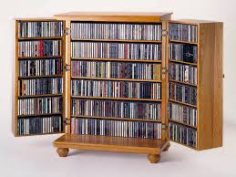 cd cabinet with doors the true meaning of cd storage cabinet raindance bed designs