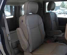 Boat Upholstery Repair Stone U0027s Lucky Auto Seat Cover Store Serving The Miami Valley