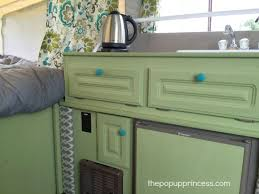 what is the best paint for rv cabinets painting cer cabinets all your questions answered the