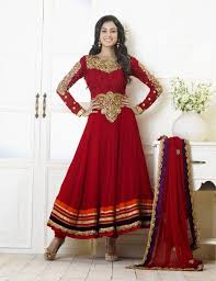 95 best online shopping for sarees and dresses images on pinterest