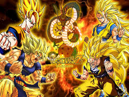 5 transformations dragon ball killboretime