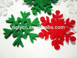 Christmas Decorations At Cheap Prices by Environmental Hight Quality Cheap Price Christmas Ornaments