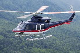 bell 412ep bell helicopter