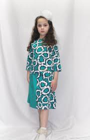 print dress pompomme teal print dress 1520 dresses dresses