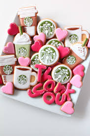 570 best cookie decorating ideas images on pinterest cookie