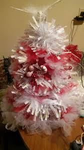 33 best christmas crafts u003c3 that i made images on pinterest