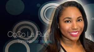 hair extensions dc best sew in weave dc hair extensions dc coco la rue