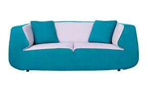 canap dunlopillo dunlopillo sofa webstore dunlopillo