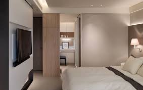 Bedroom Cupboard Images by Grey Wall Fitted Bedroom Cupboards From Thailand Deigners With
