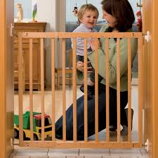 Compression Baby Gate Baby Safety Gates U0026 Playpens Baby Safety Babies R Us