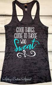 best 25 gym shirts ideas on pinterest workout tanks workout