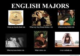 English Student Meme - image 252570 english memes and stuffing