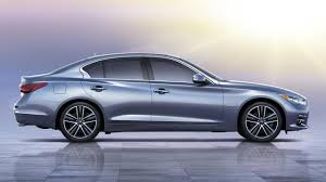 infiniti q50 bbc autos infiniti q50 falls short of bmw in affordable luxury