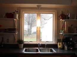 vintage kitchen lighting ideas kitchen design wonderful kitchen sink lighting vintage kitchen