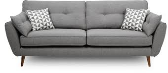 Where Does The Word Settee Come From Sofa Delivery From Dfs At Dfs Dfs