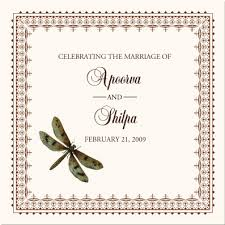 Indian Wedding Program Template Dragonfly Wedding Programs Hindu Wedding Program Wording Indian