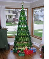 christmas besthristmas tree decorating ideas how to decorate