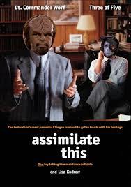 Worf Memes - just worf memes facebook