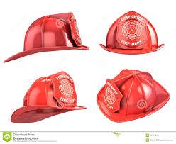 fireman helmet royalty free stock image image 23117676